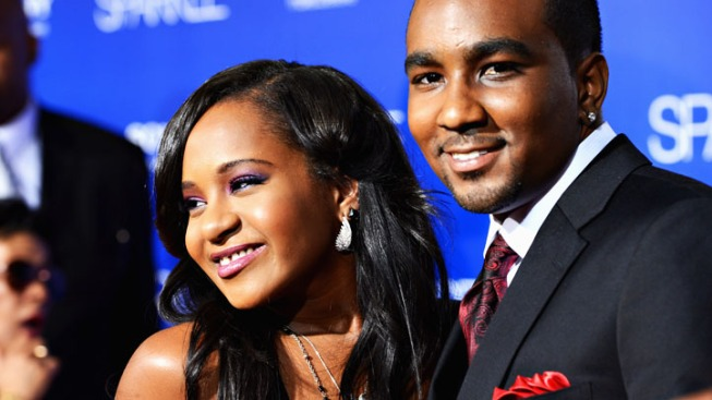 Nick Gordon 'Tried to Save Bobbi Kristina's Life,' His Lawyers Claim Amid Ongoing Investigation