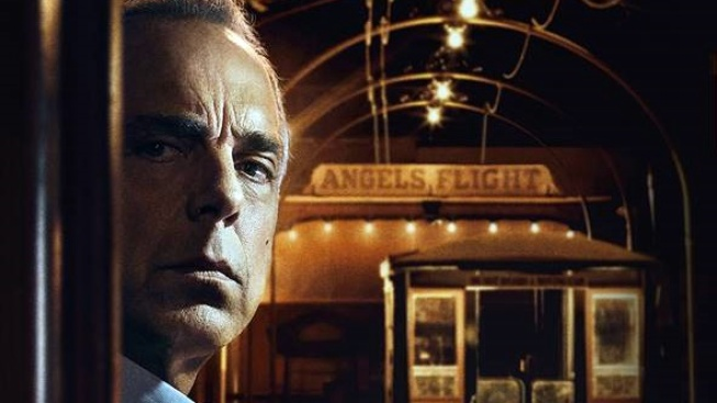 Tour the LA Locations of 'Bosch'