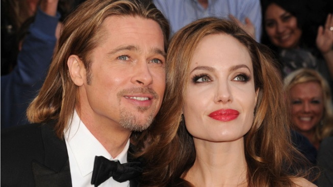 2013 Preview! Royal Baby, Brangelina Wedding and More Things That Are Totally Happening