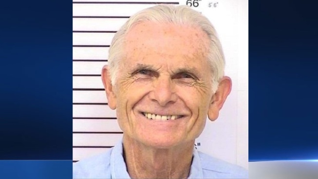 Manson Follower Recommended for Parole at 74