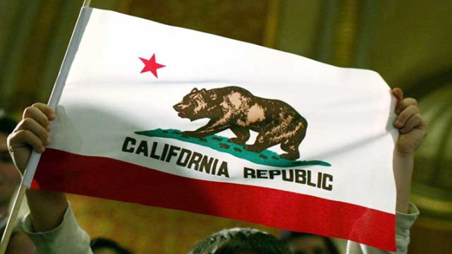California Can Use New Senate Map: Court
