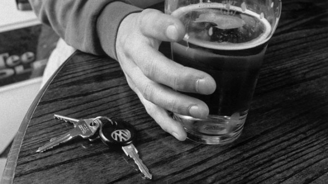 State Senator Aims to Curb Drunken Driving With Ignition Locks