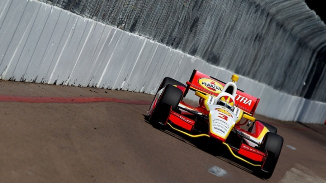 Fan Guide: What to Watch at the Grand Prix of Long Beach