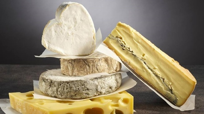 Free: Cheese Tasting Event in Santa Monica