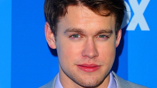 "Chord Overstreet Still Welcome On ""Glee"""