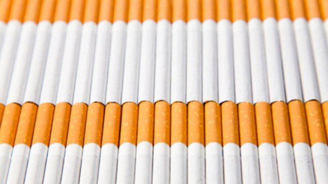 Smoking City: SF Looks To Curb Tobacco Permits As Cigarette Sales Rise