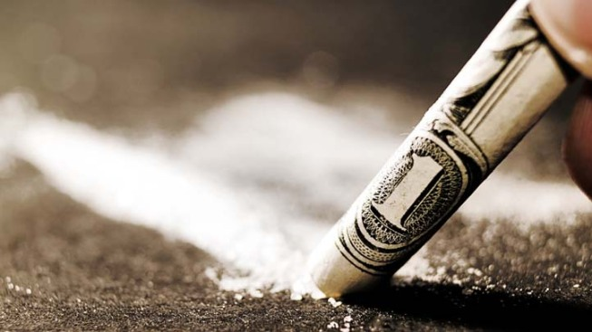 Cocaine Tattler Wins Wrongful Termination Case