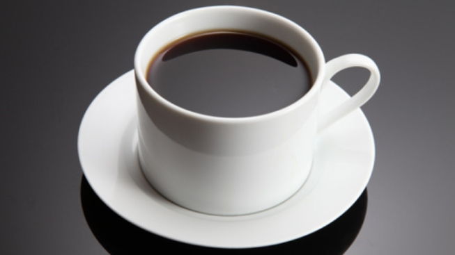 Is Coffee Actually Good For You?