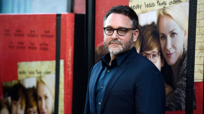 'Star Wars Episode IX' Loses Director Colin Trevorrow