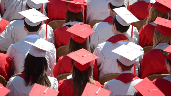 Student Debt Soars as Borrowers Are Slow to Repay