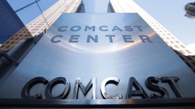 Comcast, Netflix Expand Partnership Following Xfinity X1 Integration
