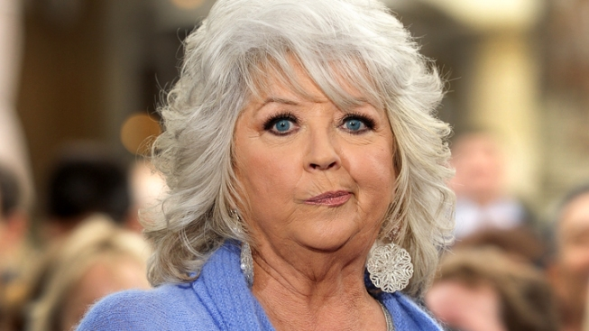 Paula Deen's Extortionist Sentenced to 2 Years in Jail