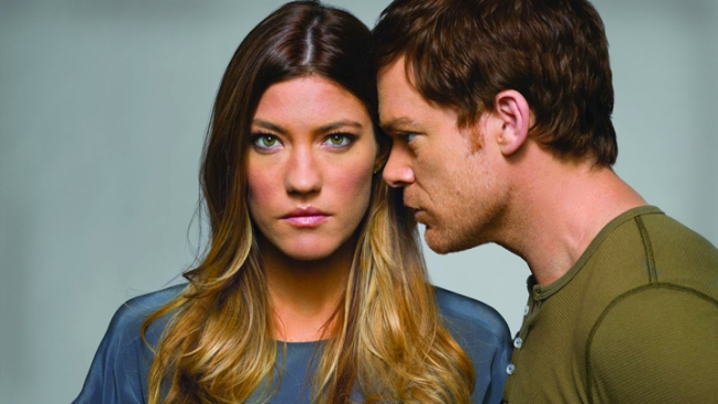 """Dexter"" to End With Upcoming Season"