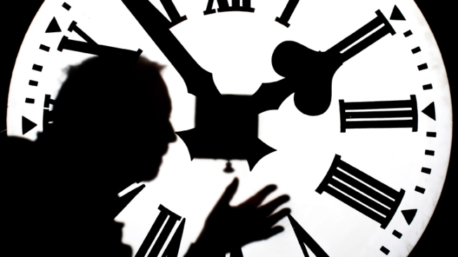 Opinion: Springing Forward Via Daylight Saving Time Causes Human Suffering