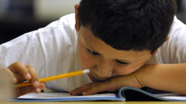 LAUSD OKs Early Start Calendar for 2012-13