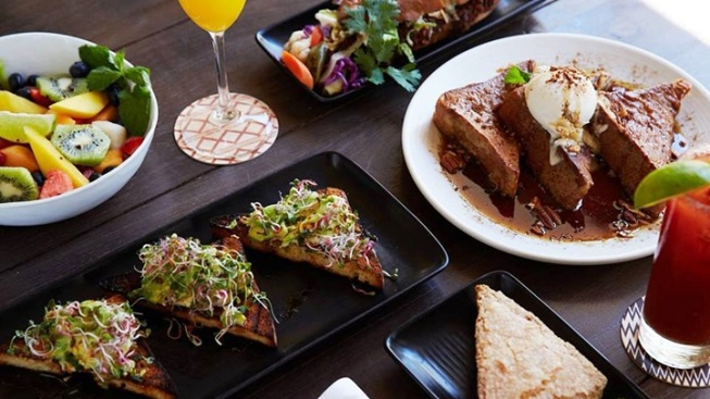 dineLA: Find Delish Deals at 300+ SoCal Eateries