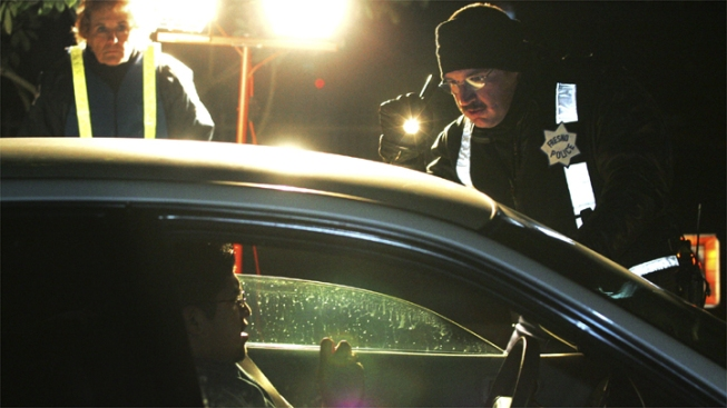 NTSB Investigators Recommend Lower Blood Alcohol Limit for Drunken Driving Violations
