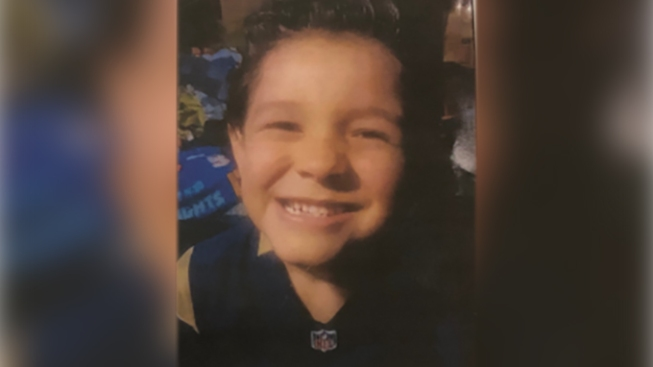 Mother and Aunt of Missing 6-Year-Old Boy in Apple Valley Charged with Murder
