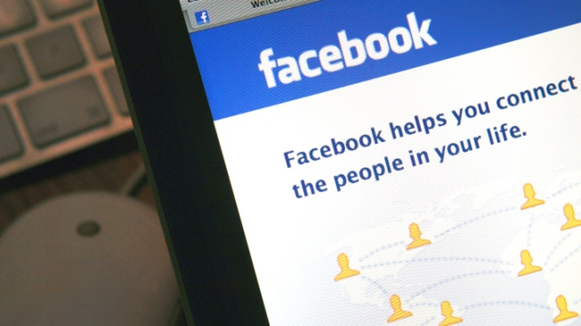 Status Update: Facebook To Show Us What's Next