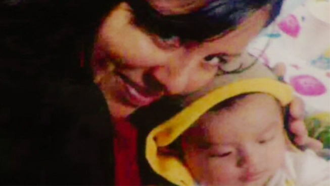 Vigil Set for Mother, Son Killed in South LA House Fire