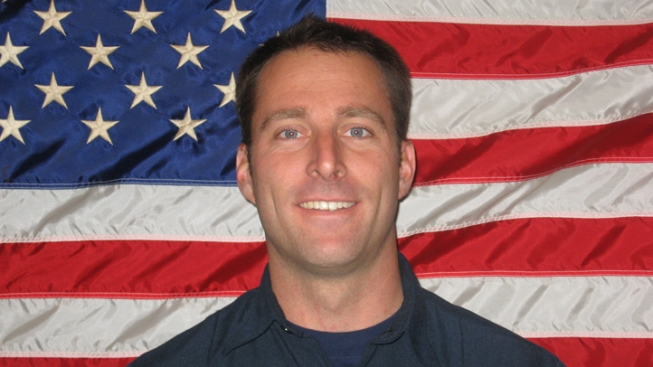 "Death of Arcadia Firefighter Ruled Accidental, Caused by ""Blunt Force"""