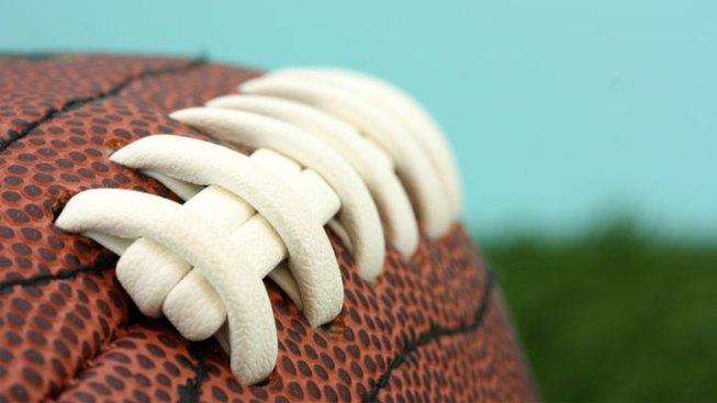 Female Kicker Set for NFL Tryout