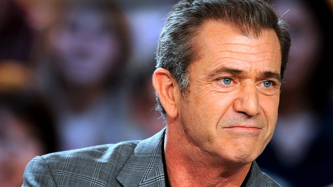 Mel Gibson, Wife Finalize Divorce