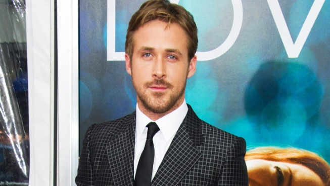 Canadian Cousins Alert: Ryan Gosling, Justin Bieber and Avril Lavigne All Related