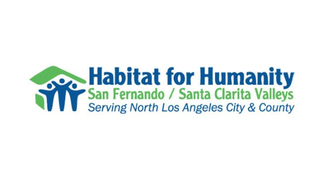 Habitat for Humanity, San Fernando Valley/ Santa Clarita Valley