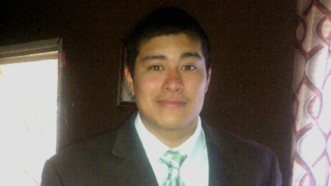 Hesperia Teen Dies From Severe Head Injuries After Hit-and-Run Crash