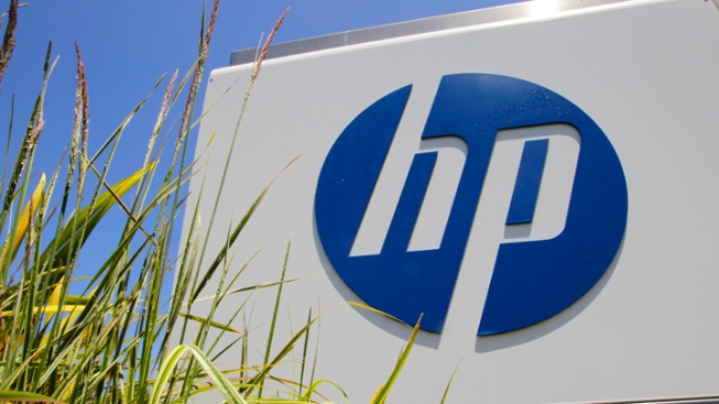 Hp To Cut Another 11 16k Jobs Nbc Southern California
