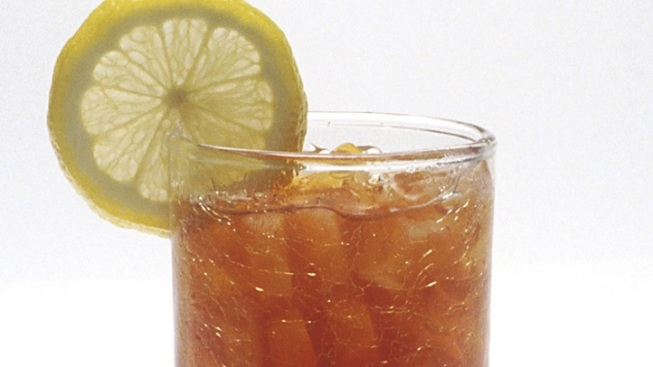 Cool Bevs: Los Angeles Iced Tea Festival