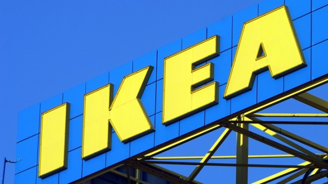 Mega Burbank IKEA to Open (with Giveaways)
