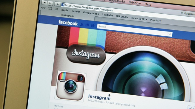 Instagram Changes Course After Public Backlash