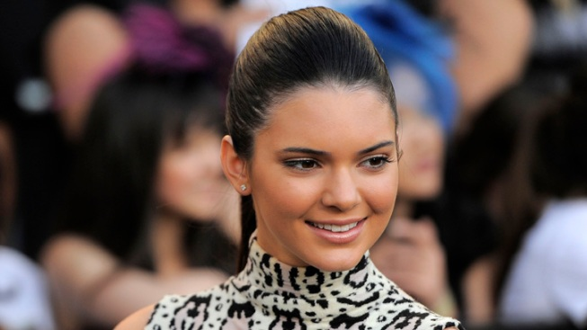 Kendall Jenner To Make Acting Debut On Hawaii Five-0