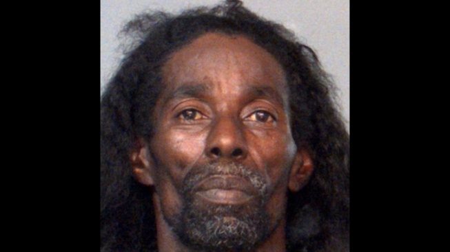 Police Arrest Suspect in Death of Elderly Woman During Home Invasion