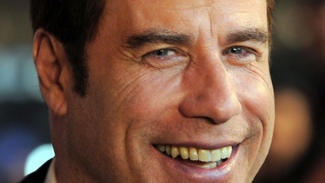 Second Masseur Added to John Travolta Sex Battery Suit