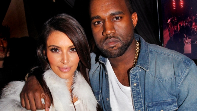 "Kim Kardashian Talks Baby Girl's Arrival: I ""Can't Believe It"""