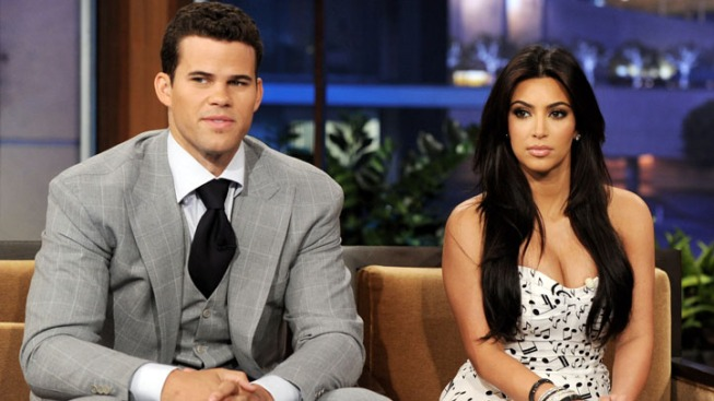 Kim Kardashian Divorce: Kris Humphries a No-Show at Mandatory Hearing