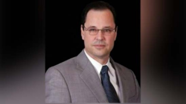 Judge Likens School Superintendent Salary Scandal to City of Bell Corruption