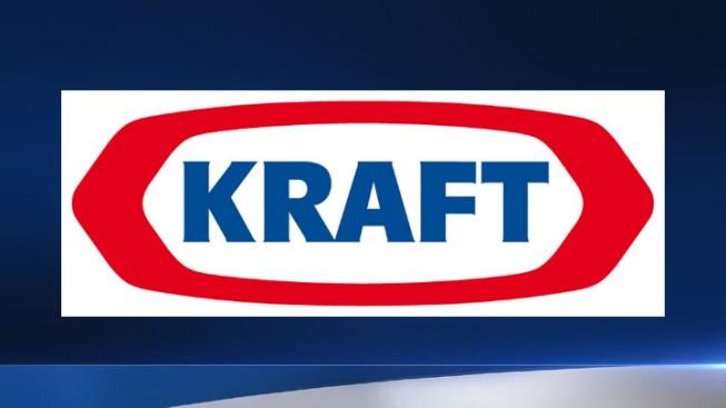 Kraft Recalls Cottage Cheese Due to Poor Storage