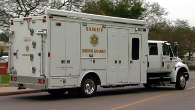 West Los Angeles Va Emergency Room