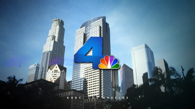 Advertise on NBC4, NBCLA.com