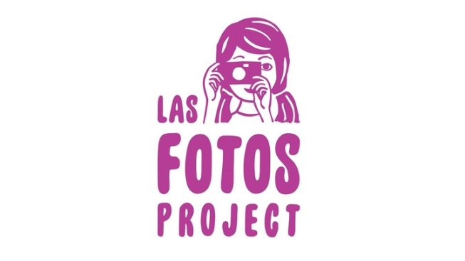 Las Fotos Project