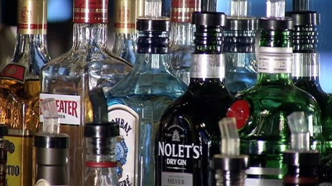 Lawmakers Reject Bill That Would Have Let Bars Serve Alcohol Until 4 a.m.