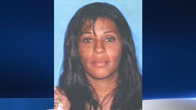 Woman Found in Boyle Heights Lake Identified