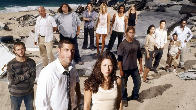 "PaleyFest Line-Up Announced: Happy 10th, ""Lost"""