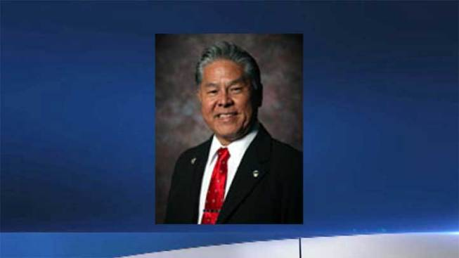 Moreno Valley City Councilman Facing Fraud Charges Resigns
