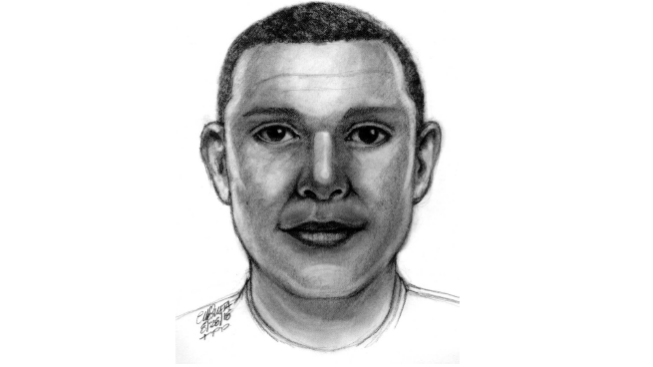 Manhattan Beach Police Continue Search for Man Who Raped Woman in Her Home
