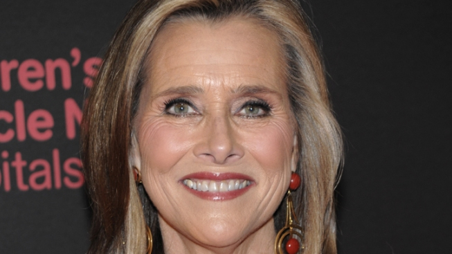 "Meredith Vieira Leaving ""Who Wants to Be a Millionaire"""